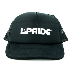 PRIDE TRUCKER BASEBALL CAP