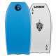 PRIDE ROYAL FLUSH BAT TAIL PP