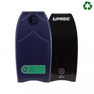 PRIDE ANSWER MINI RECYCLED PE SURLYN®