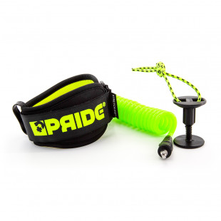 PRIDE COSTES BICEPS LEASH