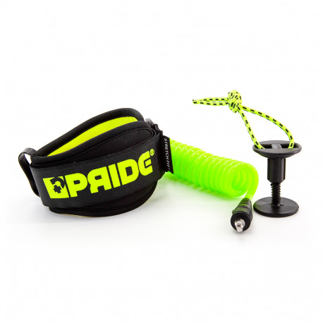 COSTES BICEPS LEASH
