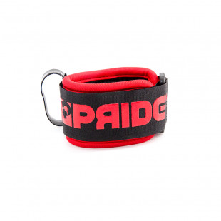 PRIDE DELUXE WRIST REPLACEMENT CUFF