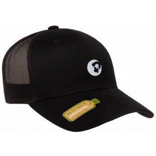 PRIDE TRUCKER LAU' CAP